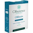 Ollibrain - MemophenolTM, Cognizin®, Vitamine B12
