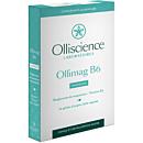 Ollimag - Complément alimentaire - Gélule - Bisglycinate de magnésium - Vitamine B6