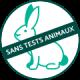 Sans tests animaux